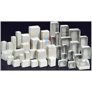 Hộp tủ điện nhựa chống thấm IP67 Boxco